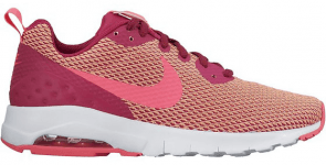 WMNS AIR MAX MOTION LW SE