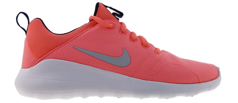 best sneakers ba09f 80c64 Shoes Nike WMNS KAISHI 2.0 SE