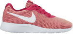 Obuv Nike WMNS TANJUN SE