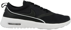 air max thea ultra sneaker f001