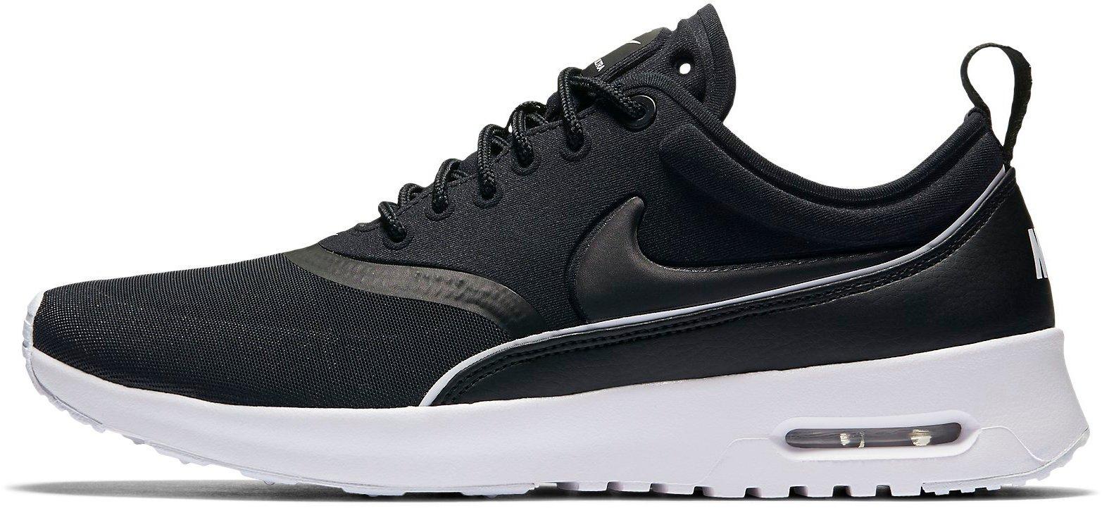 nike air max thea w schoenen
