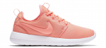 Obuv Nike W ROSHE TWO