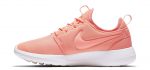 Obuv Nike Roshe Two – 3