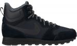 Obuv Nike WMNS MD RUNNER 2 MID PREM