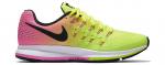 Běžecké boty Nike W AIR ZOOM PEGASUS 33 OC