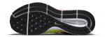 Běžecká obuv Nike Air Zoom Pegasus 33 OC – 2