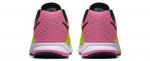 Běžecká obuv Nike Air Zoom Pegasus 33 OC – 6