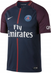 Dres Nike Paris Saint-Germain