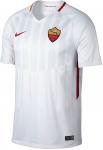 Hostující dres Nike AS Roma 2017/2018