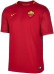 Domácí dres Nike AS Roma 2017/2018