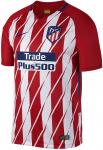 Domácí dres Nike Atletico Madrid 2017/2018