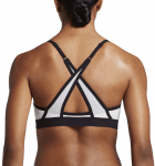 PRO INDY CROSS BACK BRA