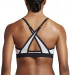 Sportovní podprsenka Nike Pro Indy Cross Back – 1