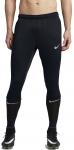 Kalhoty 3/4 Nike CR7 M NK DRY SQD PANT 3/4 KP