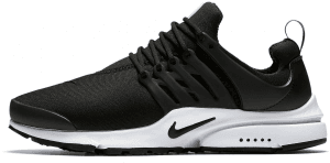 AIR PRESTO ESSENTIAL