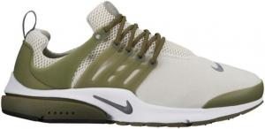 3f90da66e22 Zapatillas Nike Hombre AIR PRESTO ESSENTIAL