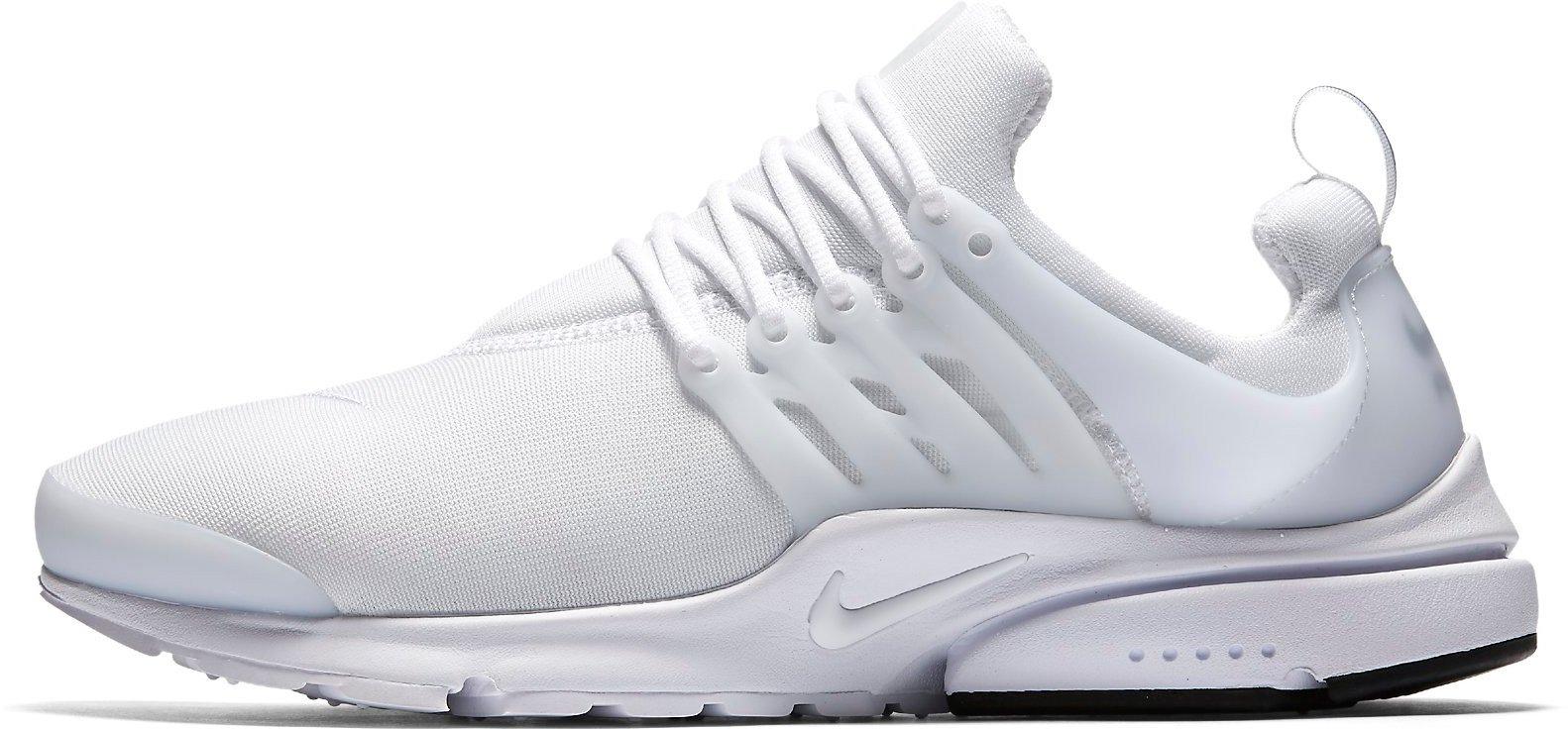 Shoes Nike AIR PRESTO ESSENTIAL