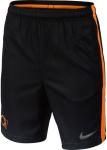 Šortky Nike CR7 Y NK SQD SHORT GX WZ