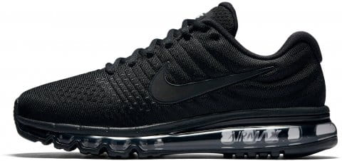 Running shoes Nike AIR MAX 2017 - Top4Running.com