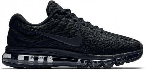 Running shoes Nike AIR MAX 2017 - Top4Football.com
