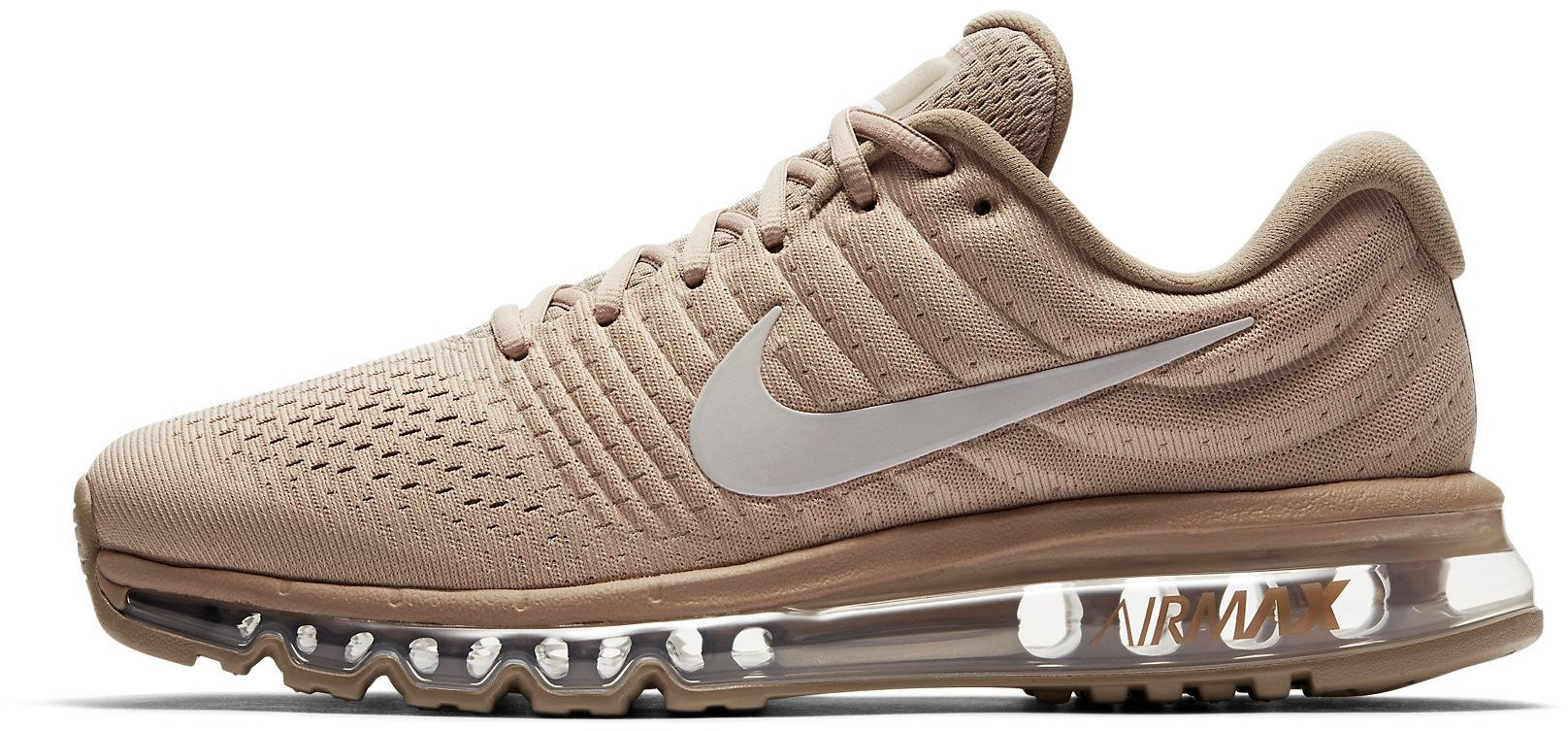 Running shoes Nike Air Max 2017