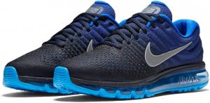 Zapatillas de running Nike Air Max 2017 Top4Running.es