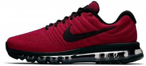 Running shoes Nike Air Max 2017 - Top4Fitness.com
