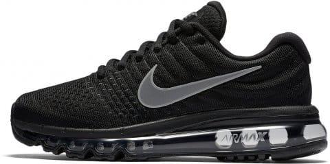 Bežecké topánky Nike WMNS AIR MAX 2017