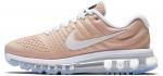 Běžecké boty Nike WMNS AIR MAX 2017