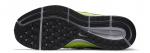 Běžecká obuv Nike Air Zoom Pegasus 33 Shield – 3
