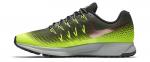 Běžecká obuv Nike Air Zoom Pegasus 33 Shield – 4