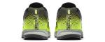 Běžecká obuv Nike Air Zoom Pegasus 33 Shield – 7