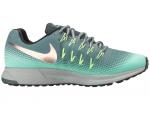 Běžecká obuv Nike Air Zoom Pegasus 33 Shield – 1