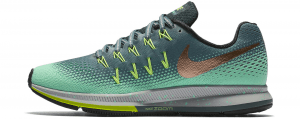 W AIR ZOOM PEGASUS 33 SHIELD