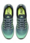 Běžecká obuv Nike Air Zoom Pegasus 33 Shield – 5