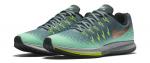 Běžecká obuv Nike Air Zoom Pegasus 33 Shield – 6