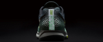Běžecká obuv Nike Air Zoom Pegasus 33 Shield – 8