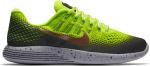 Běžecké boty Nike LunarGlide 8 Shield – 1