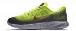 Běžecké boty Nike LUNARGLIDE 8 SHIELD