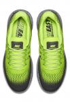 Běžecké boty Nike LunarGlide 8 Shield – 5
