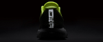 Běžecké boty Nike LunarGlide 8 Shield – 8