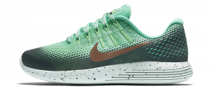 WMNS LUNARGLIDE 8 SHIELD