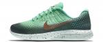 Běžecké boty Nike WMNS LUNARGLIDE 8 SHIELD