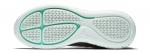 Běžecké boty Nike LunarGlide 8 Shield – 3