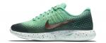 Běžecké boty Nike LunarGlide 8 Shield – 4