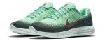 Běžecké boty Nike LunarGlide 8 Shield – 6