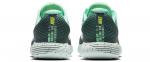 Běžecké boty Nike LunarGlide 8 Shield – 7