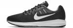 Běžecké boty Nike AIR ZOOM STRUCTURE 20