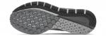 Běžecká obuv Nike Air Zoom Structure 20 – 2