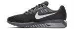 Běžecká obuv Nike Air Zoom Structure 20 – 3